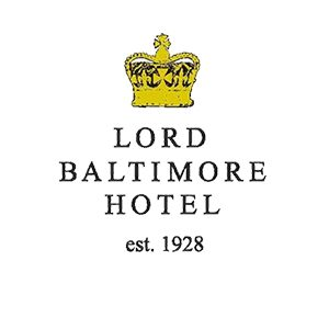 Lord Baltimore Hotel2