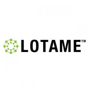 Lotame_WebLogo