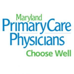 MPCP-Maryland-Primary-Care_Logo