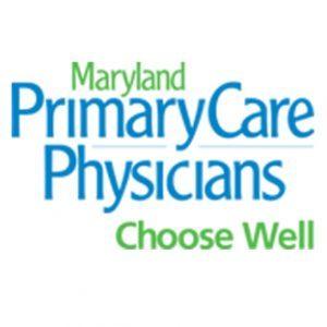 MPCP-Maryland-Primary-Care_Logo