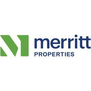 Merritt Properties
