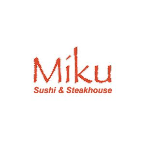 Miku Sushi & Steakhouse