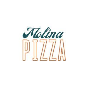 Molina Pizza