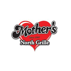Mother's North Grille