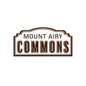Mount Airy Commons