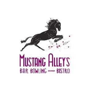 Mustang Alley's