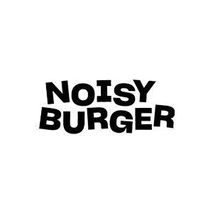 Noisy Burger
