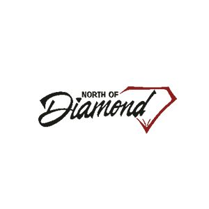 North Of Diamond