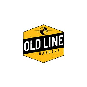 Old Line Barbers