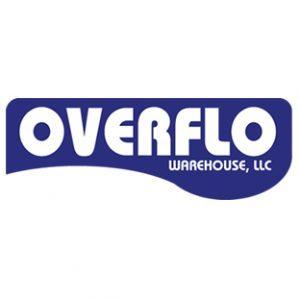 Overflo-Public-Warehouse_Logo