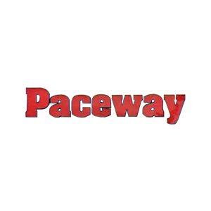 Paceway