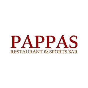 Pappas Restaurant & Sports Bar