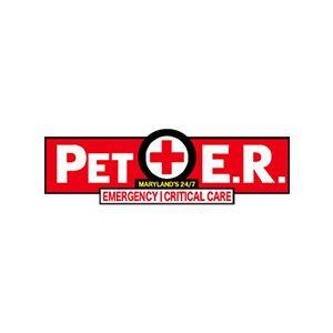 Pet E.R.