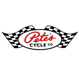 Pete's Cycle