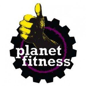 Planet-Fitness