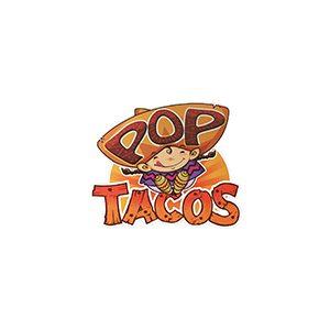 Pop Tacos