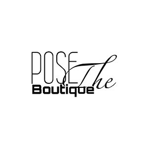 Pose the Boutique