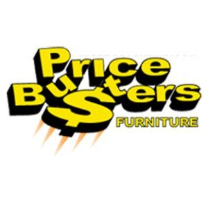 Price-Busters_Logo
