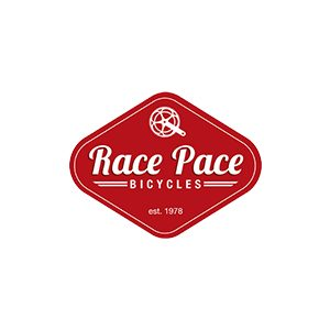 Race Pace Bicycles