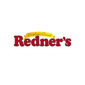 Redner's Markets