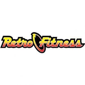 Retro-Fitness_Logo