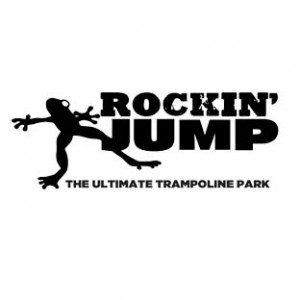 Rocking-Jump