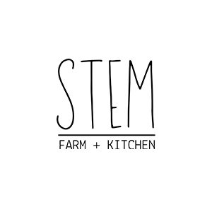 STEM Farm + Kitchen