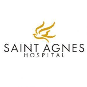 Saint-Agnes_Logo