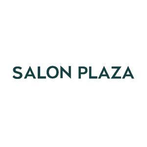 Salon Plaza