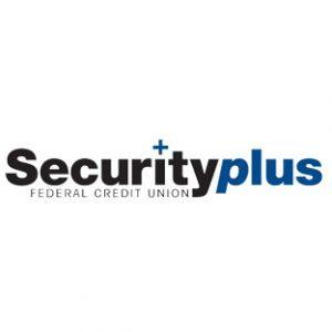 SecurityPlus-Federal-Credit-Union_Logo