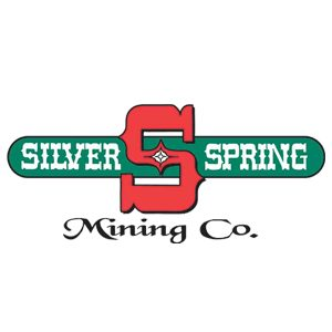 Silver Spring Mining Company
