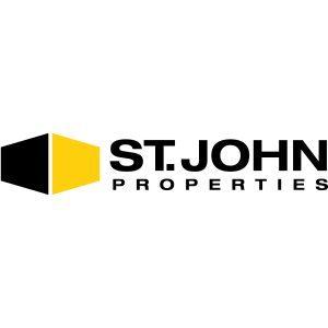 St John Properties