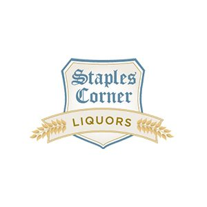 Staples Corner Liquors