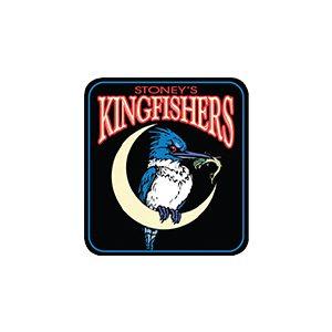 Stoney's Kingfishers