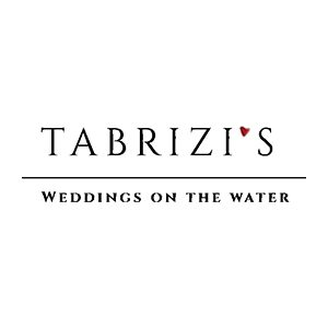 Tabrizi's
