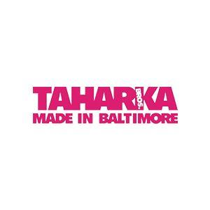 Taharka Bros.