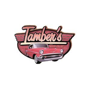 Tamber's Restaurant