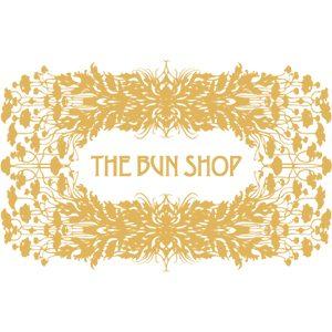 The Bun Shop