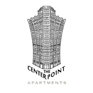 The Centerpoint Apartments