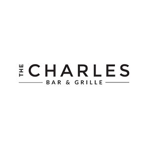 The Charles Bar & Grille
