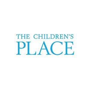 The Children's Place2