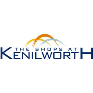 The Shops at Kenilworth