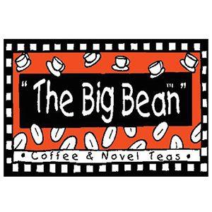 The_Big_Bean
