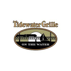 Tidewater Grille