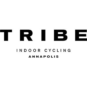 Tribe_Cycle