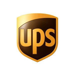 UPS-2