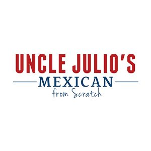 Uncle Julio's Mexican From Scratch2