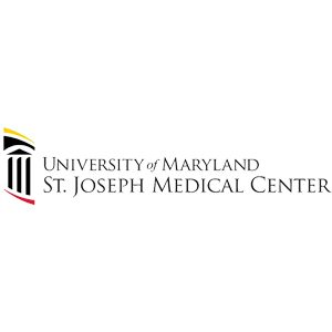 University of Maryland St Joseph Medical Center