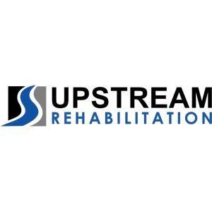 Upstream Rehabilitation