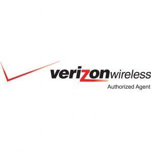Verizon Wireless Authorized Agent